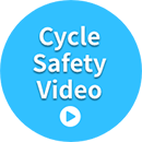 Cycle Safty Video